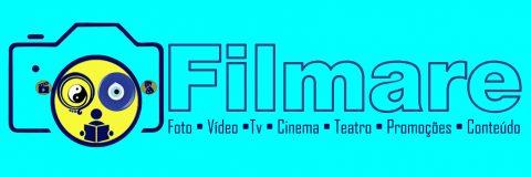 Filmare Produtora – Foto, Vídeo, Teatro, TV, Eventos, Agenciamento e Conteúdo